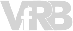 Logo VfrB